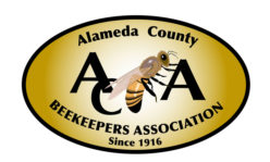 The Alameda County Beekeepers Association